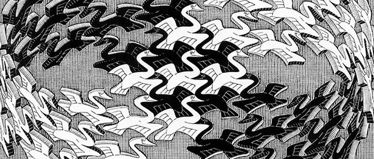 Disturbo Ossessivo – Compulsivo